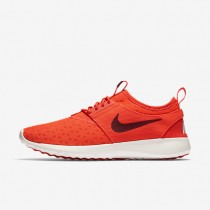 Nike Juvenate Bright Crimson/Sail/Noble Red Womens Shoes
