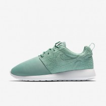 Nike Roshe One Print Cannon/Pure Platinum/Cannon Womens Shoes