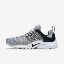 Nike Air Presto LOTC (Rio) Wolf Grey/White/Black/Black Womens Shoes