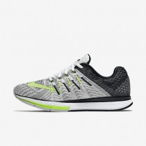 Nike Air Zoom Elite 8 Competitor Pack White/Volt/Black Womens Running Shoes