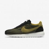 Nike Roshe LD-1000 Black/Sail/Black/Peat Moss Womens Shoes