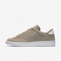 Nike Court Tennis Classic CS Khaki/White/Khaki unisex Shoes