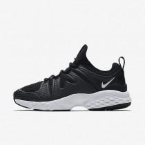 Nike Lab Air Zoom LWP x Kim Jones Black/Black/Black Womens Shoes