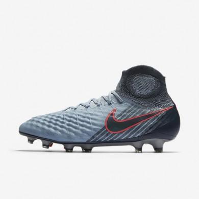 Nike Magista Obra II FG Firm-Ground Soccer Cleat