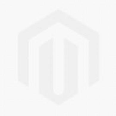 Nike Air Max 2016 White/Black Womens Running Shoes