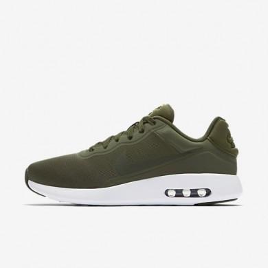 Nike Air Max Modern Essential Dark Loden/Dark Loden/White/Sequoia Mens Shoes