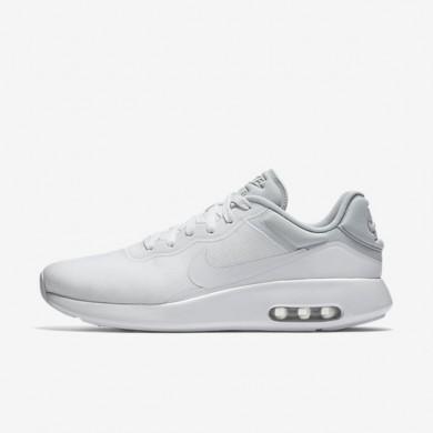 Nike Air Max Modern Essential White/Cool Grey/Pure Platinum/White Mens Shoes