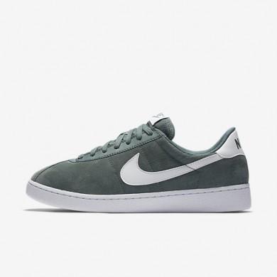 Nike Bruin Hasta/White Mens Shoes