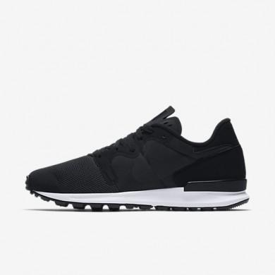Nike Air Berwuda Black/Black/Black Mens Shoes