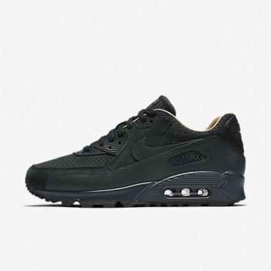 Nike Lab Air Max 90 Seaweed/Seaweed/Linen/Hasta Womens Shoes